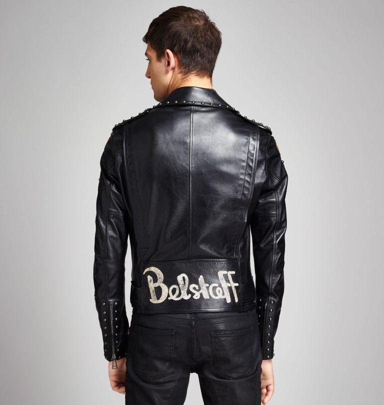 bonham_jacket_7110237_ALT1